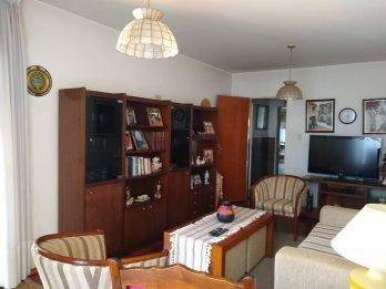 Excelente departamento en venta! Z/Centro Paraná