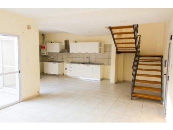 Duplex listo para mudarte!!
