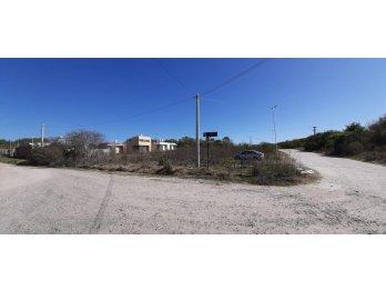 Venta Lotes Con Vista Al Rio/Zona La Toma/470 m²