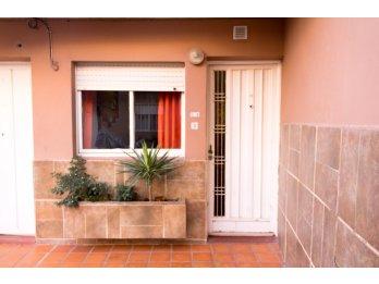 Venta Casa Tipo Duplex 2 Habitaciones/Cochera/Zona Centro