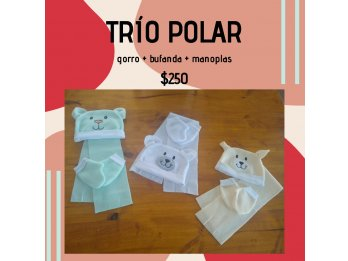 LOTE de ropa de bebe de 0 a 12 meses