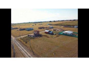 Vendo lote de 450 m2 listo para Construir - TIERRA ALTA