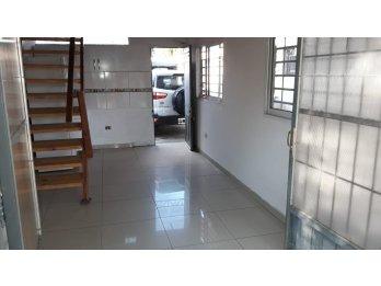 Don Bosco y Sudamérica - Departamento 1 dormitorio