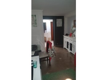 VENDO Casa 3 dormitorios en calle Cabo 2do Monzón