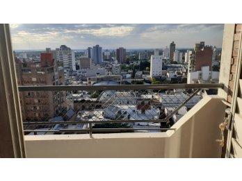 ALQUILER dpto 2 dorm c/buenos aires ,con balcon