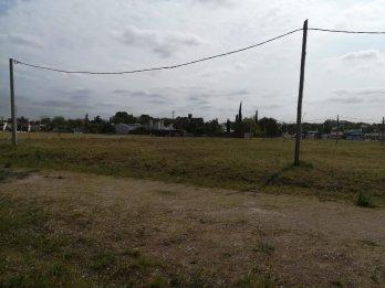 LOTES EN CRESPO - ZONA RESIDENCIAL