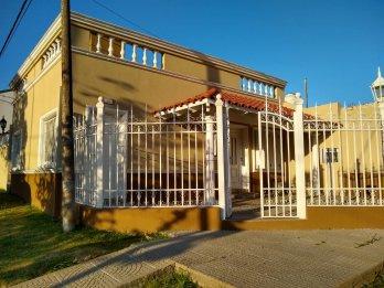 VENTA - Santos Domínguez y División de los Andes