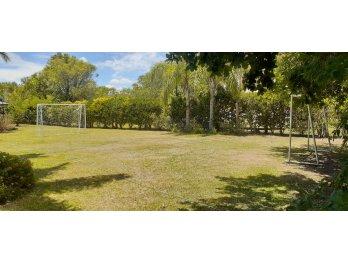 🏖️Alquilo Quinta con Pileta en VillaUrquiza