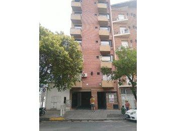 OPORTUNIDAD DE INVERSION. 4 COCHERAS ZONA CENTRO