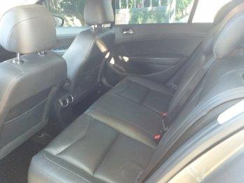 Oportunidad Exelente Estado Peugeot 408