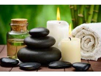 masajes relajantes, descontracturantes