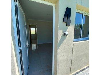 Se Venden Casas en Oro Verde // Excelente Zona