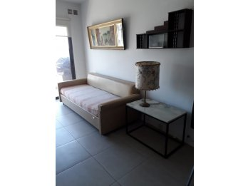 DEPARTAMENTO AMOBLADO (ZONA HOSPITAL SAN ROQUE)