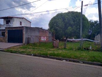 Terreno en venta calle Pedro Vargas 889