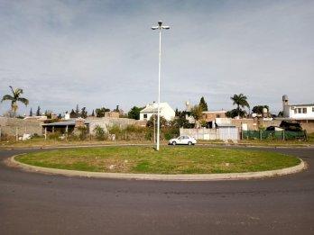 vendo casa con terreno  a 6 cuadras del centro particular