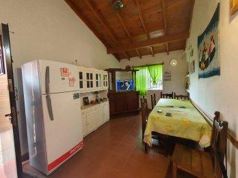 OPORTUNIDAD: Se vende hermosa casa en muy buena ubicación
