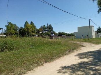 Se vende amplio Terreno zona Club Tilcara (R18)