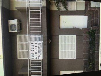 Particular Alquila Duplex En calle Pedro Segui y Ayacucho