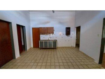 Vendo casa en Jose Ingenieros