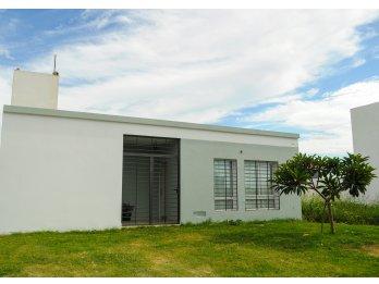 En Venta Hermosa Casa // Zona Paracao !!!