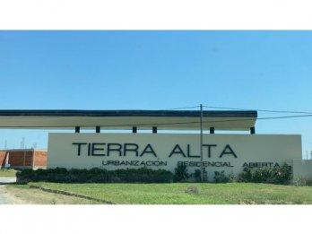 Liquido Ya!! Lotes En Tierra Alta ~ Col. Ensayo