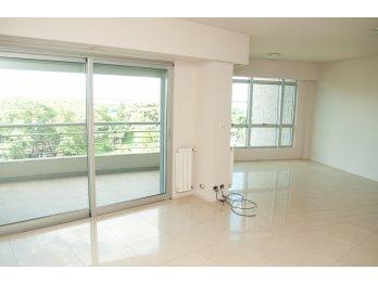 En Venta Hermoso Dpto 3 habitaciones Edificio Maran !