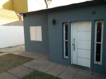Se vende hermosa casa B°Vairetti U$S50.000