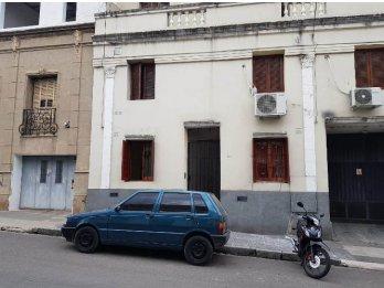 LIQUIDO 1 DORMITORIO CON COCHERA, PARANA