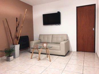 Vendo duplex en Av Ramírez