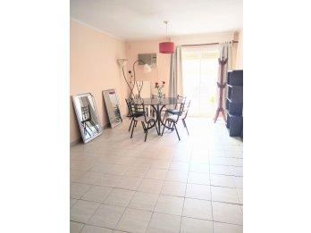 DEPTO CENTRICO EN VENTA - 3 Dormitorios - u$s 82.500