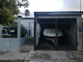 ATENCIÓN - CASA EN VENTA - 3 Dormitorios - u$s 68.000