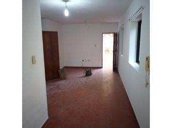 Oportunidad zona centro/ departamento de 3 dormitorios
