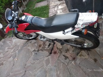 Appia Stronger 150