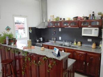 Vendo Casa zona Larralde y Zanni