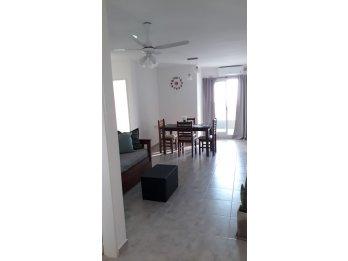 Depto 1 Dormitorio en venta - Zona Parque Urquiza