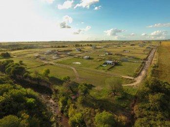 Terrenos listos para Construir - Tierra Alta 1 - $1.000.000