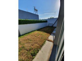 Casas 2 dormitorios - Complejo Cerrado - Brasil 748