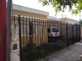 Casa en calle Brigader J.P Lopez