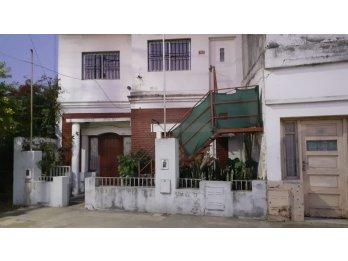 Vendo Casa P/baja. Gregorio Piris-A. Paz