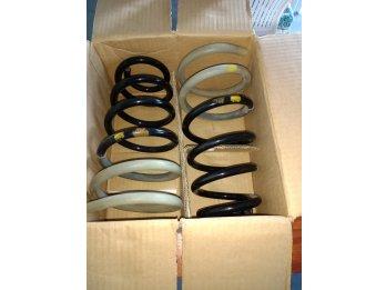 Espirales Fiat Siena
