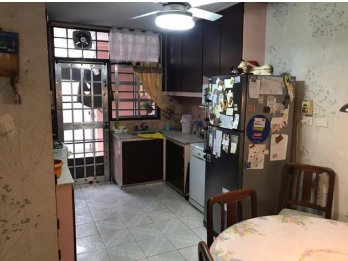 Se vende amplio Depto calle La Paz! LORENZON VENDE