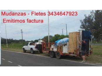 fFete Mudanza 3434647923
