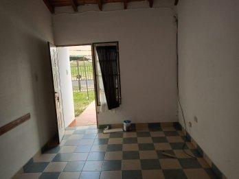 Casa 2 dormitorios - ALVARADO 2279