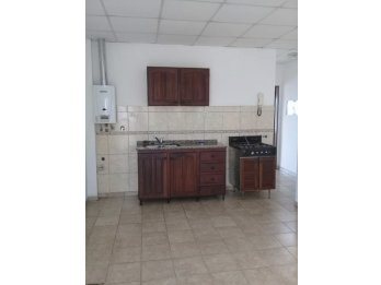 ALQUILO IMPECABLE DEPARTAMENTO CON FACIL INGRESO