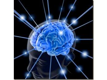 Donde aprender Parapsicología y a distancia