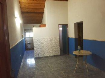 OPORTUNIDAD: Se vende departamento de 2 dormitorios
