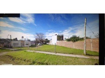 Barrio Los Pinos Calle Federik y Florida
