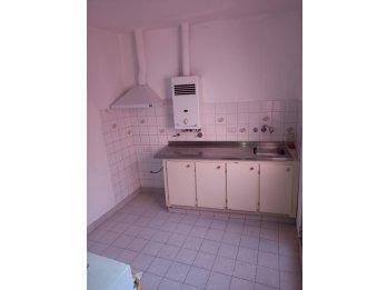 Depto. 2 dormitorios - CALLE PARAGUAY