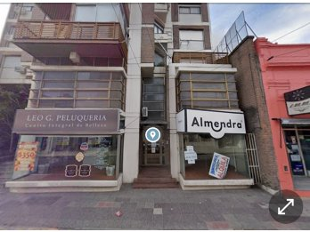 Oficina-Local- Depto 2 Dorm en Gualeguaychú y Monte Caseros