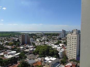 Depto en Venta - 1 Dormitorio Zona Parque Urquiza (NUEVO)